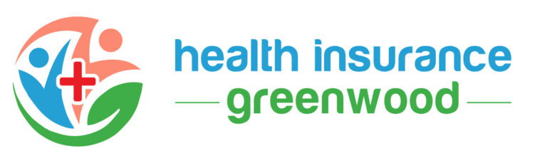 greenwood health insurance logo